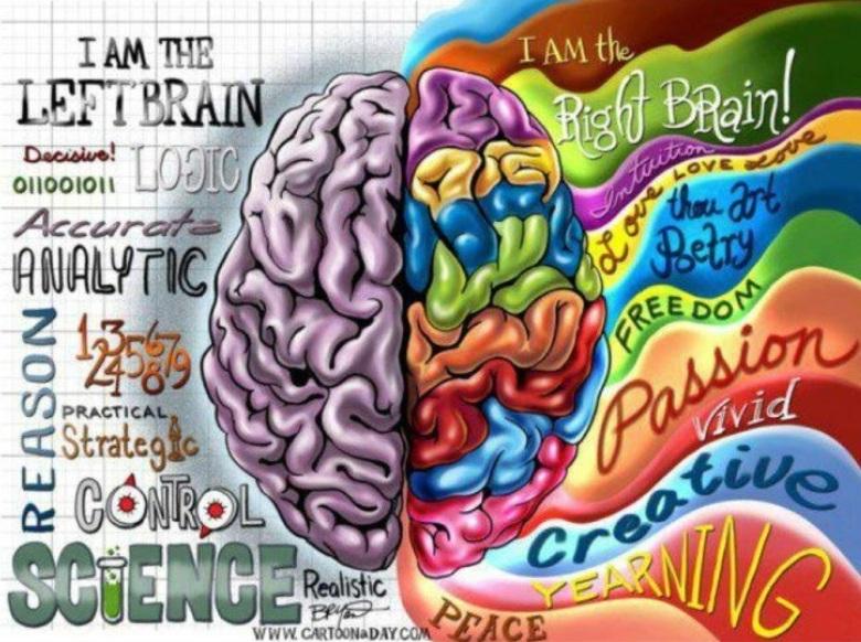 La bona escola no asfíxia la creativitat 01