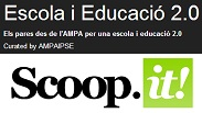 Scoop.it! AMPA IPSE