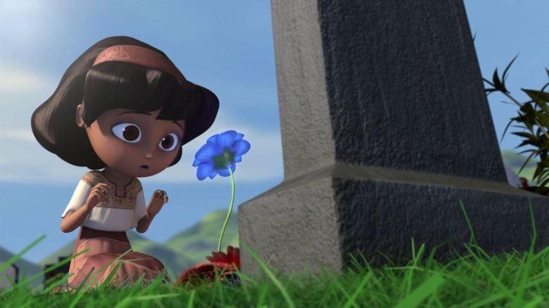 Dia-de-los-Muertos-Animated-Short-film-01