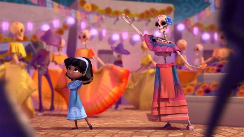 Dia-de-los-Muertos-Animated-Short-film-03