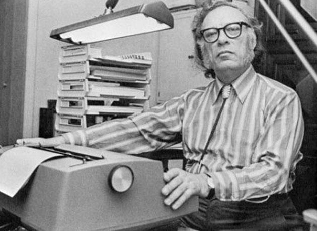 prediccions Isaac Asimov 02
