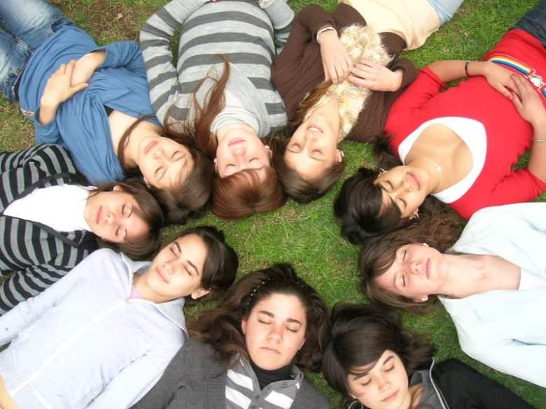 adolescentes-colegio