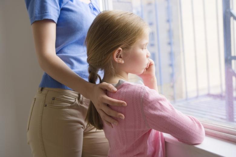 nens-detecten-nostres-estats-danim_1540656118_27872406_1500x1001